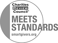 Meets-Standards-BLACK